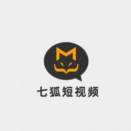 七狐短视频(官方演示)
